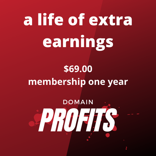 earnings-for-life-domainsteward.com